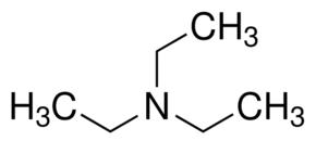 Keemilised reaktiivid