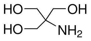 Biokeemilised reaktiivid