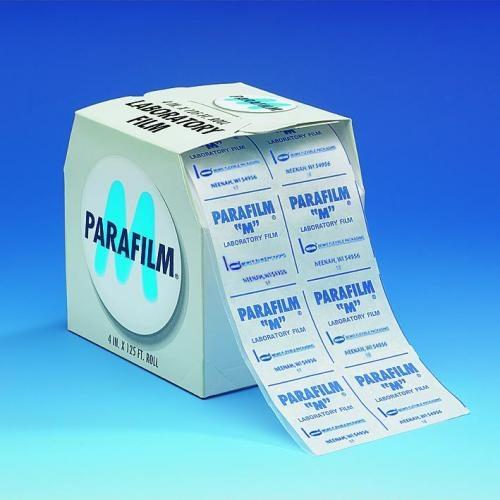 Parafilm®