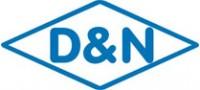 Deutsch & Neumann