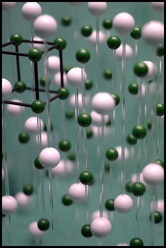 Stabiilsed isotoobid