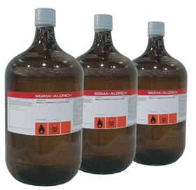 Kromatograafia abivahendid ja reagendid