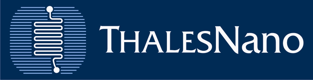 ThalesNano Nanotechnology