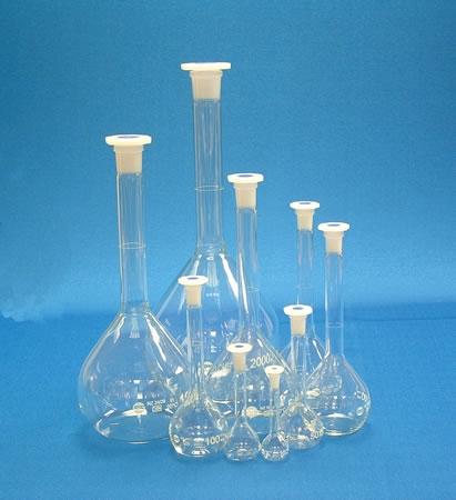 Mahulised klaastarvikud