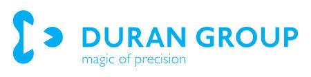 Duran Group