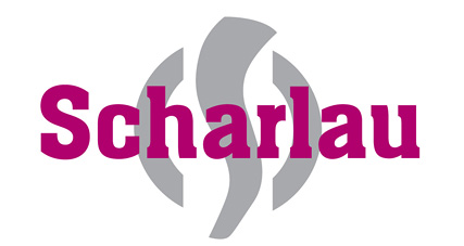 Scharlab S.L