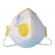 Respirator FS Code 813 FFP1V