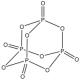 PHOSPHORUS PENTOXIDE, REAGENTPLUS(R), 99%