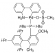 [(2-DI-TERT-BUTYLPHOSPHINO-3-METHOXY-6-&