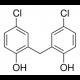 DICHLOROPHEN PESTANAL (BIS- 5-CHLORO-2-H