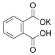 Potassium phthalate monobasic