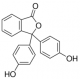 PHENOLPHTHALEIN, A.C.S. REAGENT