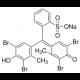 BROMOCRESOL GREEN, SODIUM SALT, A.C.S. R EAGENT ACS reagent, Dye content 90 %,