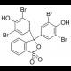 BROMOPHENOL BLUE, ACS REAGENT ACS reagent,
