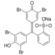 BROMOPHENOL BLUE, SODIUM SALT, A.C.S. RE AGENT