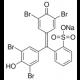 BROMOPHENOL BLUE, SODIUM SALT, A.C.S. RE AGENT Dye content 90 %, ACS reagent,