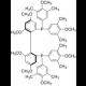 (S)-(4,4',6,6'-TETRAMETHOXYBIPHENYL-2,2&